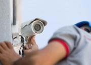 Photo de l'annonce: Formation en systèmes de vidéosurveillance, alarme et point d'accès.