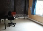 Photo de l'annonce: Bureau de 72 m2 au 1 étage à ain borja casa