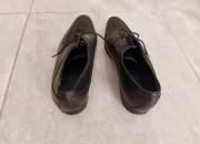 Photo de l'annonce: Chaussures classes