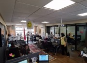 Photo de l'annonce: Vendeuse et agent Commercial(e) en réception d'appel débutants acceptés