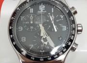 Photo de l'annonce: Swatch Originale Derniere Collection Suisse