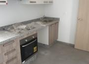 Photo de l'annonce: Appartement-Studio à vendre pour investissement locatif