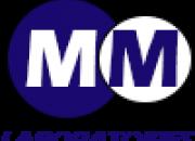 Photo de l'annonce: Laboratoires Morad Money - Leader en  carbonne et Maculage des Billets de Banque