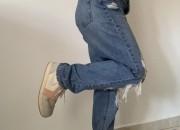 Photo de l'annonce: Le jean qu'il vous faut
