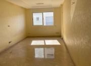 Photo de l'annonce: appartement à abdelmoumen en parallèle avec derb ghelef