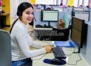 Photo de l'annonce: Agents Commercial débutants pour notre call center