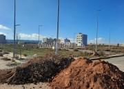 Photo de l'annonce: Terrain à vendre à Fès, Route sefrou