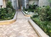 Photo de l'annonce: Appartement de 106 m a Ain sebaa