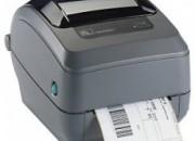 Photo de l'annonce: imprimante evolis