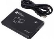 Photo de l'annonce: lecteur RFID 125 et 13 56 MHZ et 868 MHz