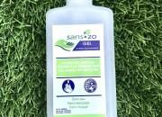 Photo de l'annonce: Stock de Gels Hydro-alcooliques 500 ml et 1L