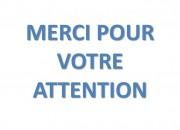 Photo de l'annonce: Modérateur Site Web