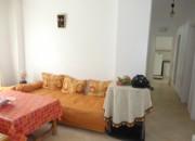 Photo de l'annonce: appartement meublé en location à Tanger