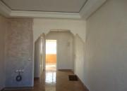 Photo de l'annonce: location d'un appartement à marrakech