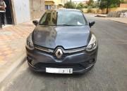 Photo de l'annonce: Renault Clio 1, 5 DCI clim