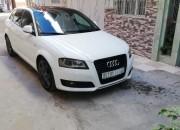 Photo de l'annonce: Audi A3 Automatique Diesel