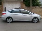 Photo de l'annonce: Hyundai i40 toute options