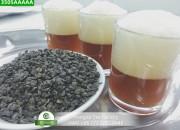 Photo de l'annonce: Gunpowder 3505AAAAA Fournisseur Usine de Chine