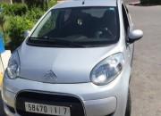 Photo de l'annonce: Citroën c1 essence