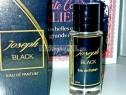 Photo de l'Annonce: Joseph black parfum