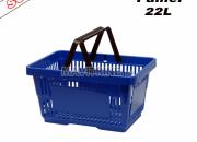 Photo de l'annonce: Accessoires Du Supermarché