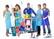 Photo de l'annonce: Vous avez besoin d'une aide ménagère? contactez nous