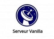 Photo de l'annonce: ABONNEMENT SERVEUR VANILLA