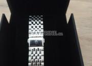 Photo de l'annonce: Mettre en vente montre automatique Bulova