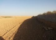 Photo de l'annonce: أرض فلاحية للبيع