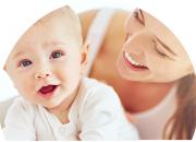 Photo de l'annonce: Annonce babysitting - garde d'enfants à Casablanca - Service / Aide à domicile