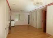 Photo de l'annonce: villa bien fini à louiziya
