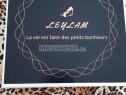Photo de l'Annonce: Lingerie et sous vêtements féminins en gros