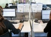 Photo de l'annonce: Agents débutants pour notre centre d'appel