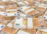 Photo de l'annonce: Offre de prêt urgent pour entreprise et usage personnel