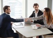 Photo de l'annonce: Agent Service Client – Casablanca -