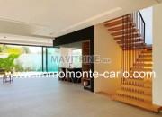 Photo de l'annonce: Superbe villa avec piscine proche de Descartes Rabat