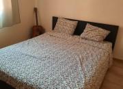 Photo de l'annonce: Chambre à coucher à vendre