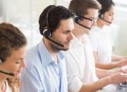 Photo de l'annonce: TELECONSEILLERS DEBUTANTS FRANCOPHONES