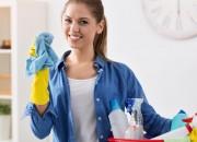 Photo de l'annonce: Agence Femme de ménage à domicile Nonoun,Cuisine Chauffeur  agent de sécurité