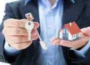 Photo de l'annonce: Agents immobilier H/F