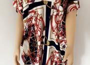 Photo de l'annonce: Robe marocaine (Gandoura)