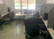 Photo de l'annonce: Call Centre équipé à louer à Mustapha Maani Casa