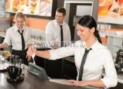 Photo de l'annonce: TELECONSEILLER pour reception d'appels