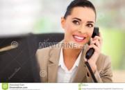 Photo de l'annonce: Hôtesses d'accueil et standardistes