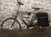 Photo de l'annonce: Vélo Gazelle champnix c8