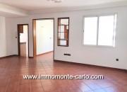 Photo de l'annonce: Location appartement à Agdal Rabat