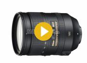 Photo de l'annonce: Appareil photo Nikon D 600+zoom