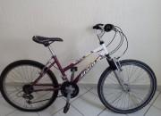 Photo de l'annonce: Vélo marque Atala