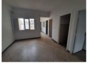 Photo de l'annonce: A louer appartement 100m² très bien ensoleillé Maarif