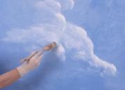 Photo de l'annonce: Art Thérapie l S'exprimer à l'aide de l'Art